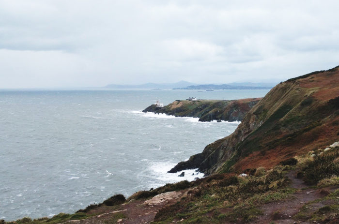 dublin_howth