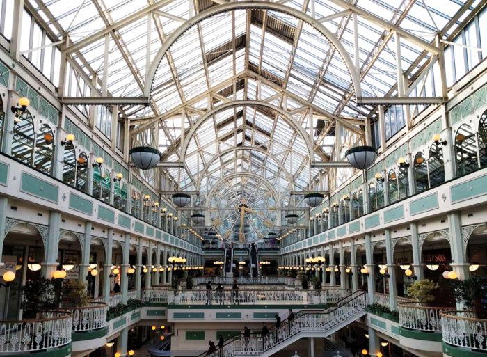 dublin_mall