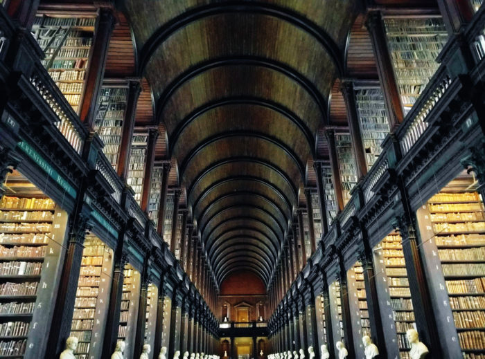 dublin_trinitylibraray