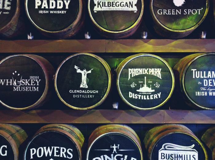 dublin_whisky